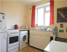 1 bedroom apartment Upper Wolvercote