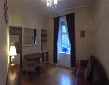 1 bedroom apartment Aberdeen