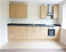 1 bedroom apartment Adderley Green