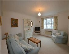 2 bedroom detached house for sale Truro