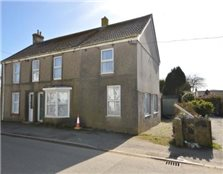 3 bedroom semi-detached house for sale Leedstown