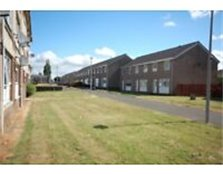 2 bedroom flat in York Way, Renfrew, Renfrewshire, PA4 0NL Paisley