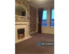 2 bedroom flat in Turret Road, Glasgow, G13 (2 bed) Knightswood
