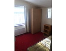Beautiful 3 bed FIRST FLLOR FLOOR IN EAST HAM Newham