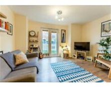 Beautiful, modern 2 bedroom apartment in York in great location