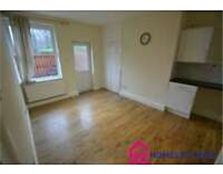 2 bedroom flat in Harras Bank, Birtley, Chester Le Street , DH3