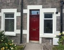 2 Bedroom property available to rent on Harrowden Road Inverness