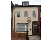 One bedroom flat, Windsor Road, Tuebrook, L13 8BD West Derby