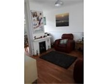 3 Bedroom large family house Bredbury (No forward Chain)