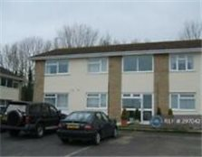 2 bedroom flat in Sands Court, Seaton, EX12 (2 bed)