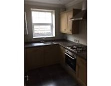 1 bedroom apartment for rent in central Sittingbourne £680 PCM