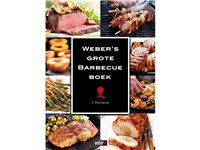 La Bible Weber Du Barbecue - Jamie Purviance