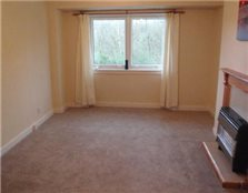 1 bedroom apartment Paisley