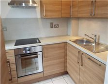 2 bedroom apartment Llanishen