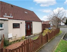 3 bedroom semi-detached house for sale Whitburn