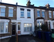 1 bedroom flat for sale North Finchley