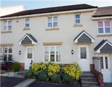 3 bedroom terraced house for sale Lindsayfield