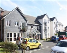 1 bedroom apartment for sale Wadebridge