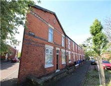 1 bedroom flat for sale Stockport