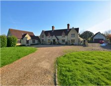 8 bedroom farm house for sale
