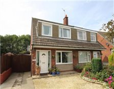 3 bedroom house for sale Fulwood
