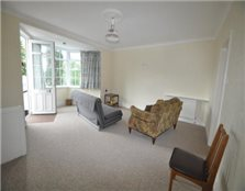 1 bedroom apartment Cornwall