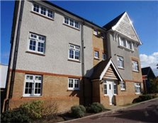 2 bedroom apartment Aylesford