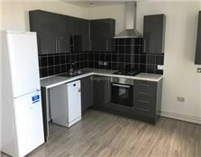 1 bedroom apartment Cardiff