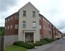 2 bedroom apartment East Ardsley