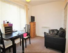 1 bedroom apartment Pendlebury