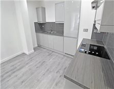 1 bedroom apartment Leicester