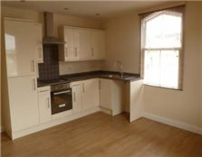 1 bedroom apartment Loughborough