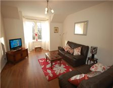 2 bedroom apartment Ferryhill