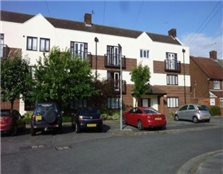 2 bedroom apartment Woolton