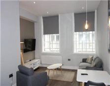 1 bedroom apartment Liverpool