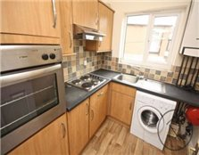4 bedroom apartment Darlington