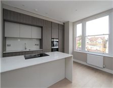 1 bedroom apartment Ealing