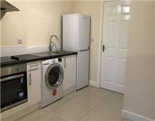 1 bedroom apartment Doncaster