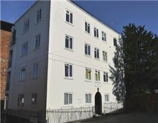 2 bedroom apartment Church Street