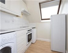 1 bedroom apartment Banbury