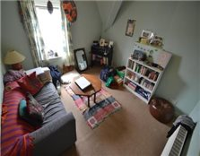 1 bedroom flat ADAMSDOWN