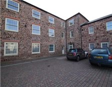 1 bedroom apartment Tiverton
