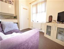 1 bedroom flat BRISTOL