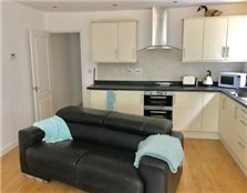 1 bedroom apartment Solihull