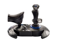 Thrustmaster T.Flight Hotas 4 War Thunder Starter Pack