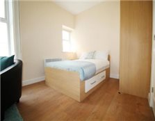 Studio apartment Harrogate