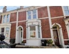 2 Bedroom Terraced house for sale, Turley Road, Bristol.