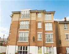 2 bedroom apartment Wavertree