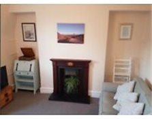 2 bedroom flat in Hollybank Place, City Centre, Aberdeen, AB11 6XR