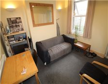 1 bed semi-detached house to rent Oxford